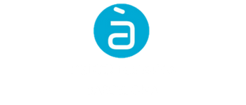 PSICOTERAPIA PSICÓLOGOS BARCELONA